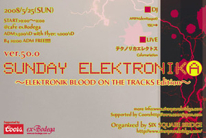 Sunday_elektronika_080525